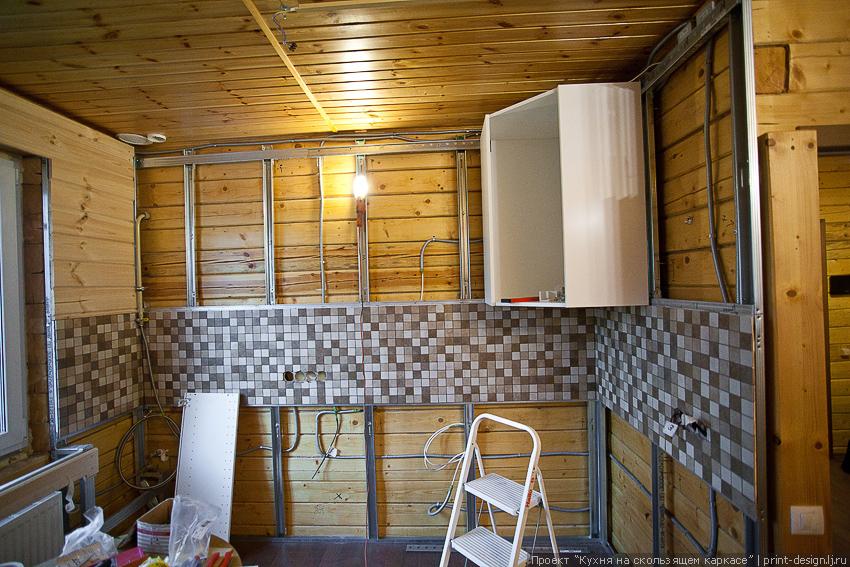 Вытяжка для деревянного дома своими руками фото 447