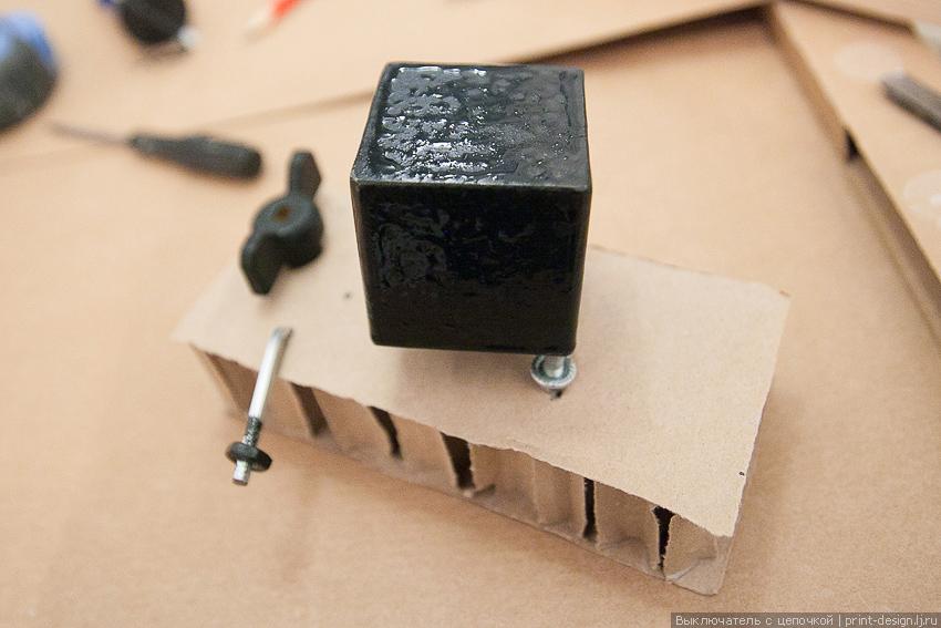 выключатель эуи цепочка тяговый шнур потолочный настенный своими руками металл made of metal diy