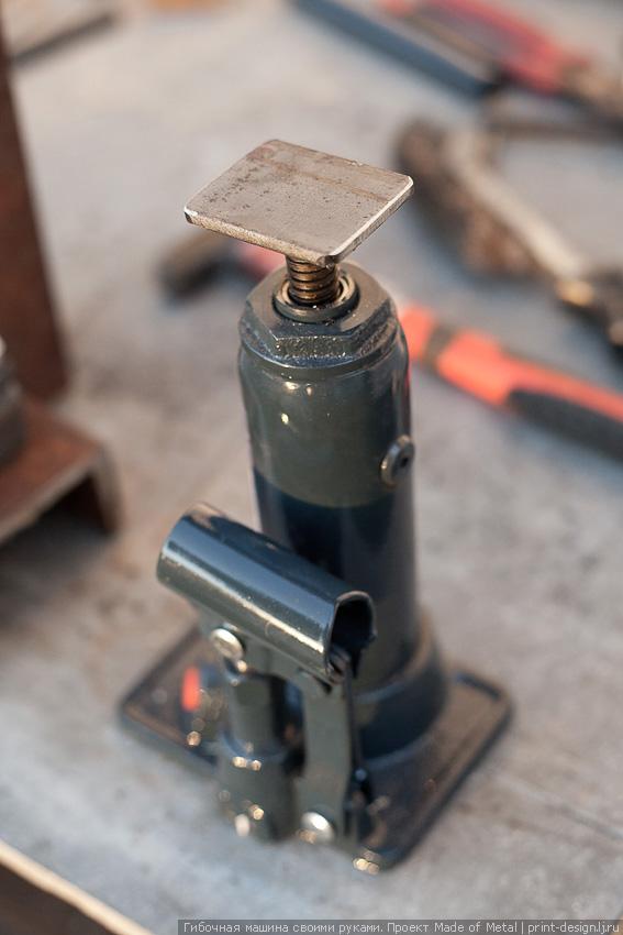 Гибочная машина станок для гибки арматуры полосы профиля трубы своими руками