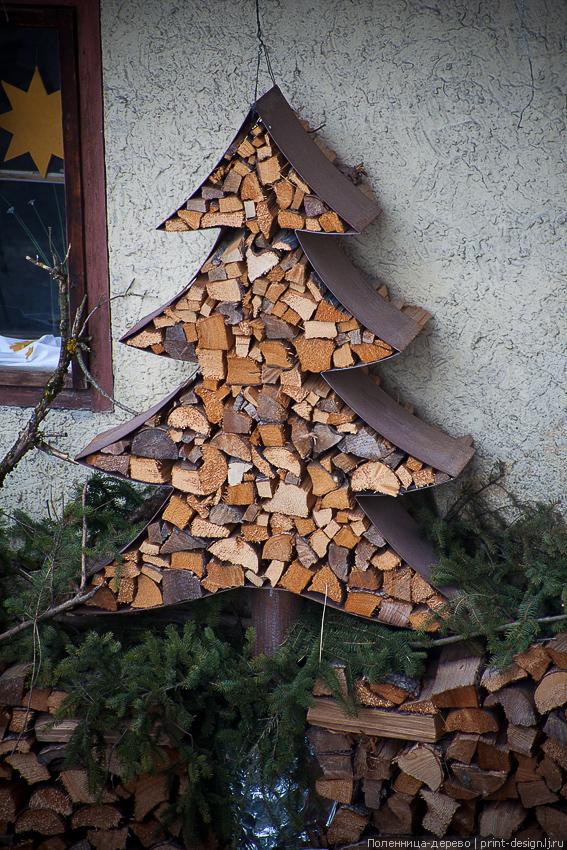 Сделать дровяник своими руками фото фото 423
