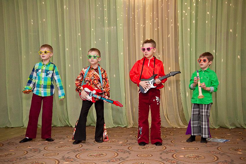 детская фотография огнев илья фотограф детский сад выпускной альбом заказать портретная портреты на заказ утренники репортаж дизайн виньетка нестандарт нестандартный москва