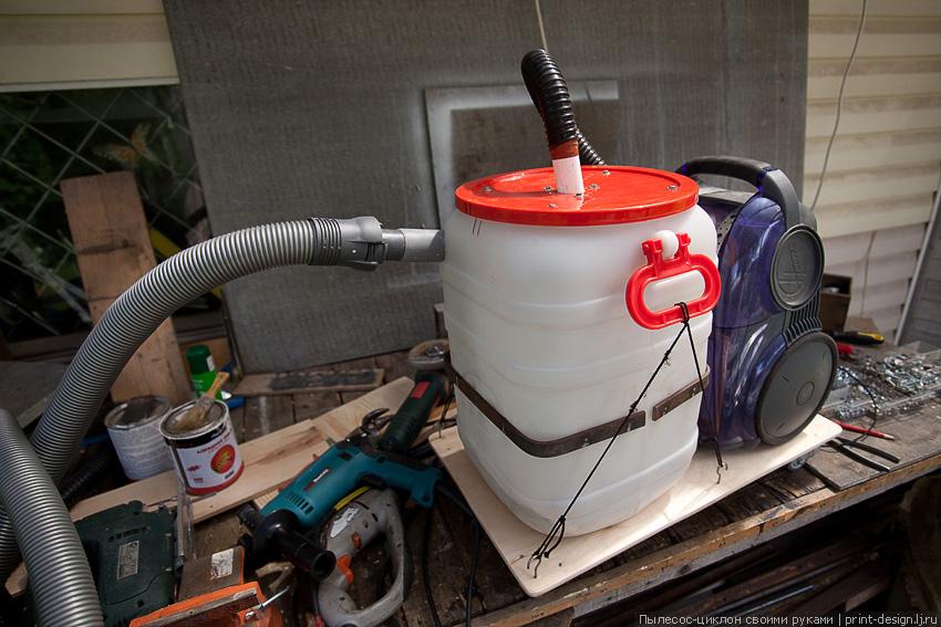 Пылесос электролюкс ремонт своими руками фото 665