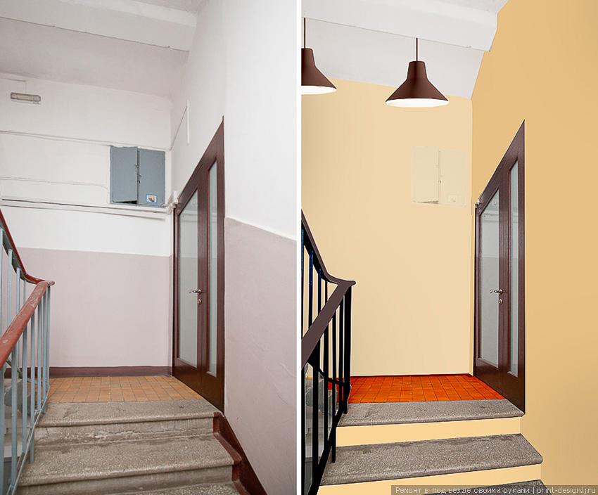 Дизайн интерьера спальни в стиле хай-тек (70 фото)